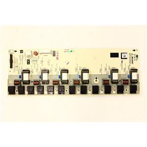 Sharp LC-52SE94U Backlight Inverter RUNTKA393WJN1
