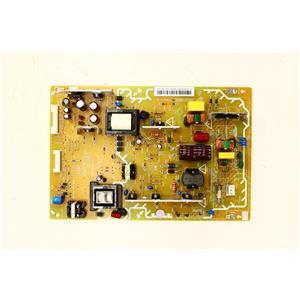 Panasonic TC-L32C5 Power Supply Unit TZZ00000092A (PK101V2910I)