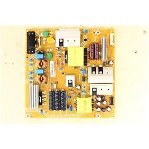 Insignia Ns-43dr620na18 Power Supply pltvgq361xas1
