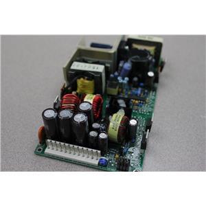 Integrated Power Designs 7080074-4 PCB from VersaPulse PowerSuite Holmium Laser