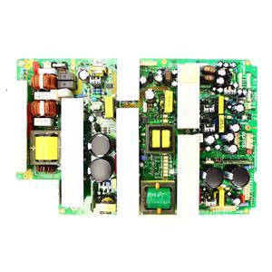 Philips 42PF9630A Power Supply Unit LJ44-00101B