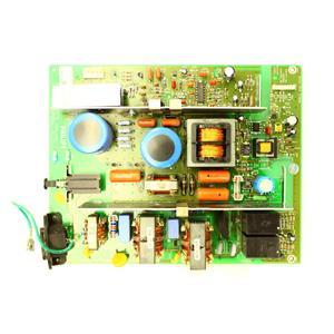 Philips 42FD9932/17G Sub Power Supply 310431791893