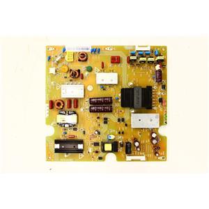 Toshiba 50M2U Power Supply 75030181