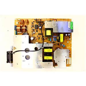 NEC PX-61XM4A Power Supply Board Unit 3S110253