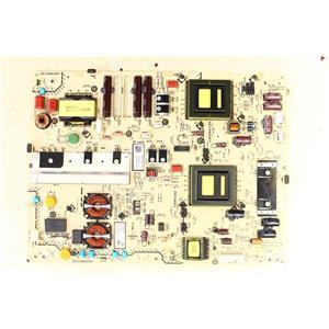 Sony KDL-46EX620  Power Supply Unit 1-474-287-11