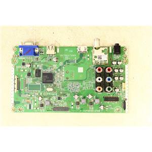 Magnavox 19ME402V/F7 Digital Main Board A21N0MMA-001