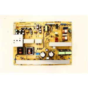 LG M5201C-BAE Power Supply Unit EAY36675701