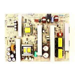 LG 50PS80-UA Power Supply Unit EAY58665401
