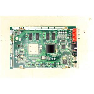 Insignia N4280P-1M VS11838-1M  Main Board 667-42FE26-01
