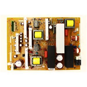 Hitachi 42HDF39 Power Supply Unit 6693006618 (MPF7421)