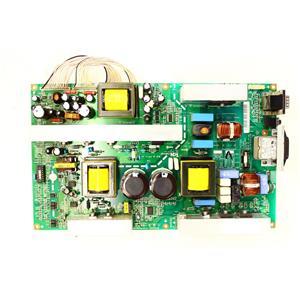 LG M4200C-BAC Power Supply Unit 6871TPT292B