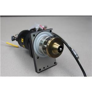 Miscellaneous Part for Bruker Daltonics Sequenom Mass Spectrometer