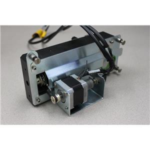 Miscellaneous Part from Bruker Daltonics Sequenom Mass Spectrometer
