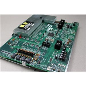 LC TOF Control 4058200DC1 PL ISS PCB for Bruker Daltonics Sequenom Mass Spec.