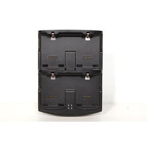 Symbol Motorola SAC5500-4000 Charger for MC55 & MC65
