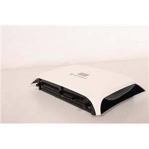 New Motorola AP-7131 Wireless Access Point