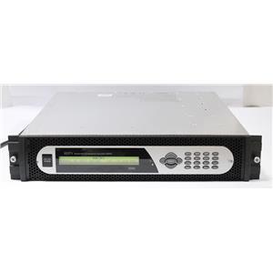 Cisco Scientific Atlanta D9054 HDTV MPEG4 Advanced Compression Encoder