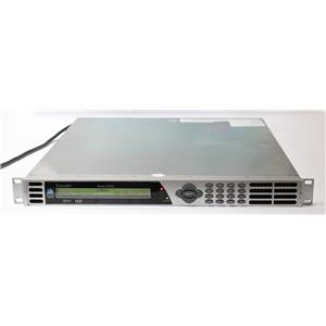 Cisco Scientific Atlanta D9034 DVB MPEG4 Encoder