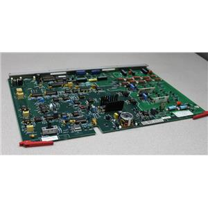 Waters Micromass Assy No. N920232A PCB Circuit Board from Ultima Mass Spec