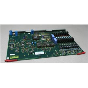 Waters Micromass Q-ToF OA PCB 3983208DC MA3983-208P1D Board f/ Ultima Mass Spec