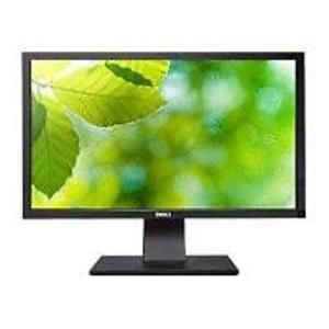 """Dell Professional P2311H 23"""" LED LCD Monitor"""