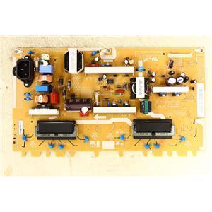 Samsung LE26B350F1WXXU 0001  Power Supply / Backlight Inverter BN44-00291A