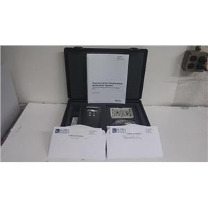 Applied Biosystems Alpha Technics 4500 Thermometer