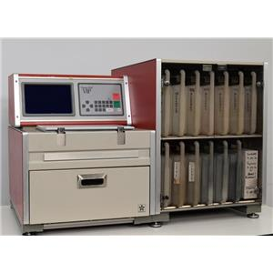 Sakura Tissue-Tek VIP E150 Tissue Processor Histology Pathology Refurbished