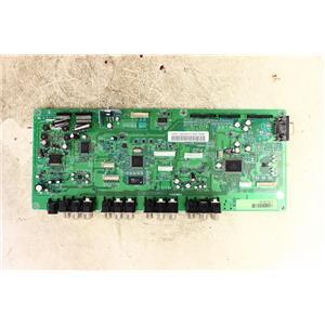 Toshiba 37LX96 AV Unit 75003633