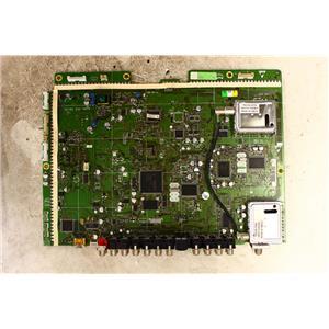 Philips 42PF9976/37 Main Board 310432836013