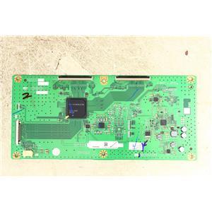 Sharp LC-60LE600U T-Con Board DUNTKF908FM05