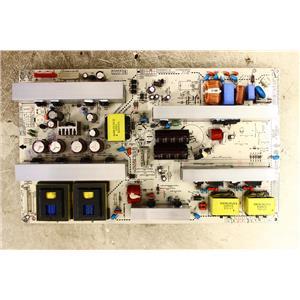 LG  47LG70-UA  Power Supply Unit EAY40505303