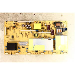 Westinghouse SK-32H540S  Power Supply 56.04130.101