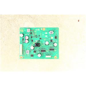 Sony KD-49X727E LED Driver A-2184-654-B