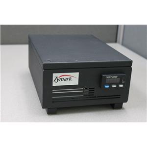 Used: Inheco TEC Control 935 w/ Watlow Display from Zymark Affymetrix GeneChip Array