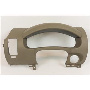 2005-2012 Nissan Pathfinder Speedometer Cluster Dash Bezel BZL/A.DS CLUSTER
