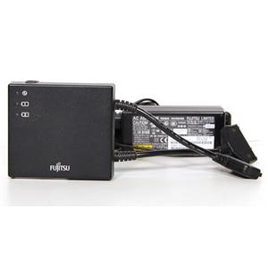 Fujitsu FPCBC26 Battery Charger