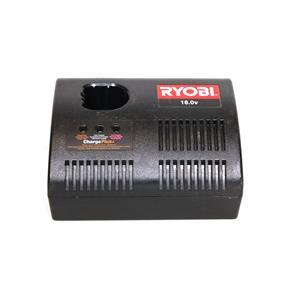 Ryobi P110 18V Battery Charger