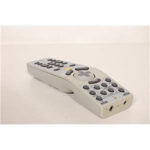 NEC RD424E 7N900692 Projector Remote Control