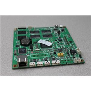 Used: NanoEnTck.in. Countess-Main-M1 PCB from Invitrogen MPK5000 Transfection System