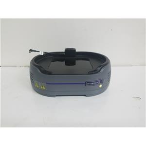 Life Technologies E-Gel Imager UV Light Base