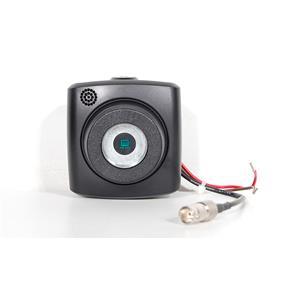 Bosch LTC0255MC CVBS Color Camera