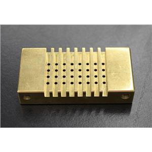 Arrayit Stealth Microarray 32 Pin Printheads for DNA Printer