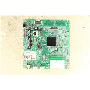 LG 65UK6300PUE.BUSTLJR Main Board EBT65241802