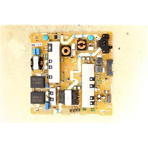 Samsung UN65NU7300FXZA AA01 Power Supply BN44-00932A