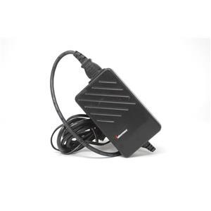 Intermec 073573 12VDC 4.15A 50W Power Supply
