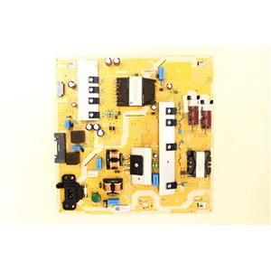 Samsung UN55NU7300FXZA Power Supply / LED Board BN44-00932B