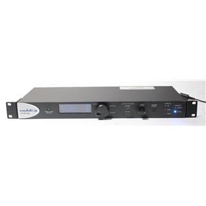 Vaddio 998-8210-000 Digital AV Audio / Video Bridge Encoder Unit
