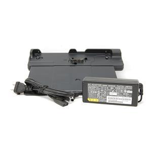NEW Fujitsu FPCPR56AP Port Replicator