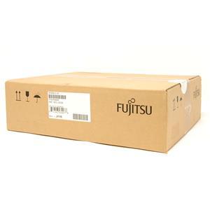 NEW Fujitsu FPCPR56AP Port Replicator Dock